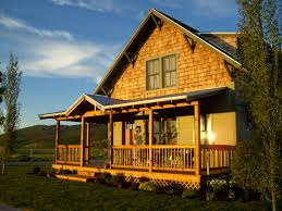 traditional craftsman style home sunlight design