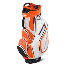 sun mountain womens sync golf cart bags