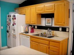 factory kitchen cabinets factory seconds kitchen cabinets mf cabinets with the elegant and