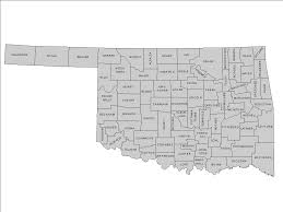 Rockford Zip Code Map by Dewey County Map Dewey County Plat Map Dewey County Parcel Maps