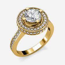 model wedding ring diamond ring 3d model