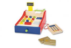 pinolino küche pinolino 229468 küche und essen rollenspiel spielzeug haushalt