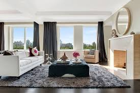 celebrity homes interiors pictures home pictures