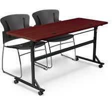 colorful modern furniture furniture training table furniture modern rooms colorful design