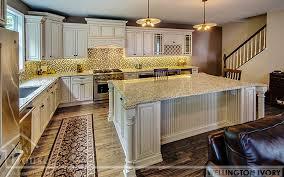 Kitchen Cabinets Gta Fabuwood Wellington Ivory Kitchen Cabinet Kitchen Pinterest