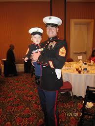omg i u0027m dying right now marine baby usmc dress blues marine