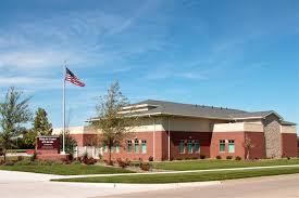 Home Design Center Lincoln Ne Architectural Design Associates Portfolio Healthcare