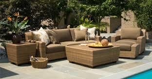 all weather wicker patio furniture design home office interior