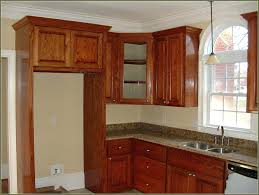 kitchen molding ideas molding for cabinets installing scribe molding cabinets kitchen