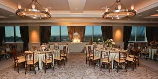 Private Dining Rooms Los Angeles The Ranch Private Dining U0026 Events Center Weddings