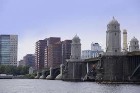 boston s great getaways enjoys big corporate travel business
