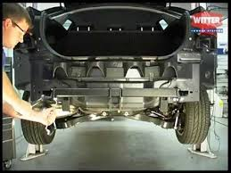 get your towbar fitted online with witter youtube