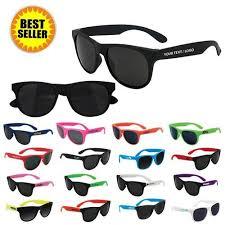 wedding sunglasses custom imprinted wedding sunglasses sunglasses
