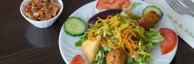cuisine ile de la reunion restaurant l île de la réunion 14ème cuisine réunionnaise
