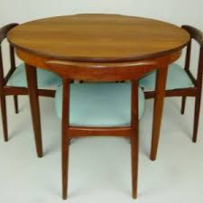 mid century modern round dining table dining room mid century french round dining table 1960s for sale