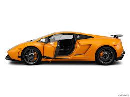 Lamborghini Gallardo Coupe - 6947 st1280 037 jpg
