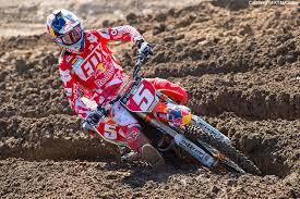lucas oil pro motocross results utah 450 motocross results 2015 motorcycle usa