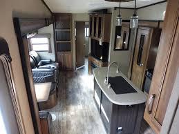 2017 grand design reflection 311bhs fifth wheel cincinnati oh