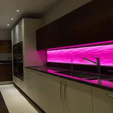 Under Lighting For Kitchen Cabinets Under Cabinet Strip Lights Http Www Amazon Com Dp B014shz2hq