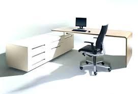 designer home office furniture sydney designer office desks contemporary office furniture office