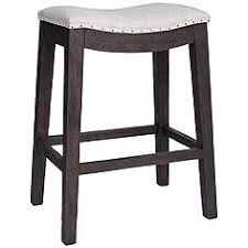 Armchair Bar Stools Counter Height Stools 24 In To 27 In Barstools Lamps Plus