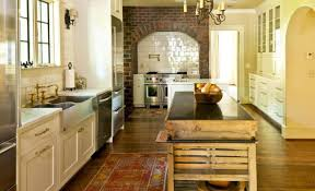 game changer low cost kitchen cabinets tags kitchen cabinets on