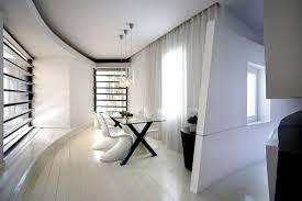 Minimalist Dining Room Stunning Minimalist Dining Rooms
