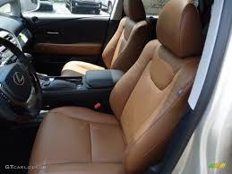 lexus rx 350 brown interior saddle tan espresso birds eye maple interior 2013 lexus rx 350 awd