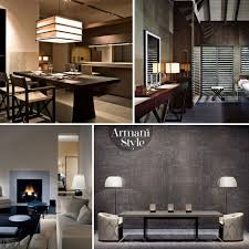 100 armani home interiors limited edition armani casa