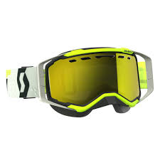 goggles for motocross motosports scott