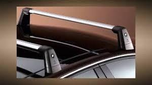 mercedes c class roof bars cheap car rack cross bars find car rack cross bars deals on line