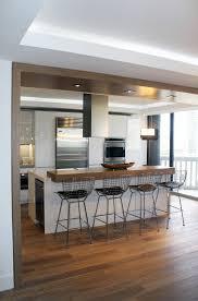 cuisine salle de bains 3d conception salle de bain 3d gratuit logiciel conception salle de