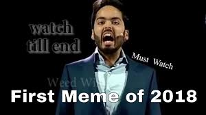 anant ambani speech meme ambani s son funny face meme new