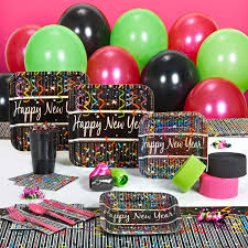 cheap new years party favors decorating inspirational cheap new years party decorations diy new