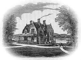 Gothic Revival Home Plans 100 Gothic Revival Home Plans A Mapped Introduction To La