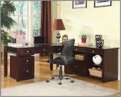 inspiration 20 home office desk systems design decoration of desk