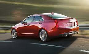 cadillac ats price 2013 2013 16 cadillac ats recalled for wiring flaw that could spark fires