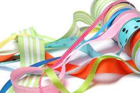 spools of ribbon wholesale ribbons ribbons cheap