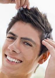 hairstyles for surgery 126 best hair transplant images on pinterest hair transplant
