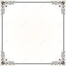 bordes para publisher elegante pinteres