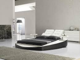 modern bedroom set furniture round bed o6804 modern round beds sale victoria round bedjpg modern hot sale