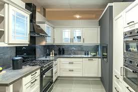 cuisine plus merignac magasin cuisine plus cuisiniste besanaon cuisine plus magasin