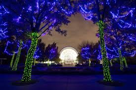 Landscape Lighting St Louis by 5 Things To Do In St Louis This Weekend 11 21 U2013 11 23 Explore