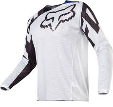 motocross fox 27 95 fox racing youth boys 180 race airline vented mx 995434
