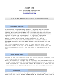 created homework why outline for a satire essay resume sample