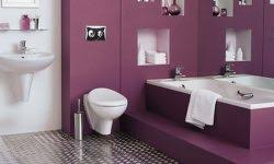 bathroom trim ideas bathroom tile trim ideas bathroom ideas