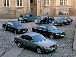 10375 Bmw Classics Picture 10375 Bmw Photo Gallery Carsbase Com