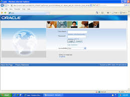 oracle apps tutorials just another wordpress com site