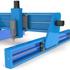 44 best 3d printing u0026 cnc images on pinterest cnc machine cnc