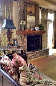 French Country Homes Interiors 981 Best Country French Images On Pinterest French Country